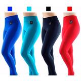 Calça Leg Suplex Legging Fitness/academia
