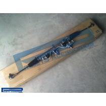 Caixa De Direção Hidraulica Ford Ka 99/07 1.6 Gasolina