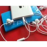 Audifonos Nokia Wh-208 Lumia 620 720 635 930 1020 1520 520