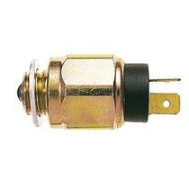 Interruptor Sensor Luz De Ré Chevette Chevy Opala S10 Blazer