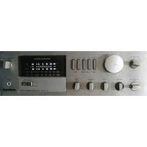 Amplificador Gradiente Model 246 Super A