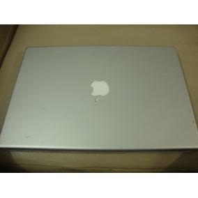 Repuestos Mac Boock Pro A1226 Completa