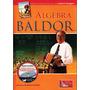 Libro: Algebra - Baldor (nueva Imagen) - Pdf