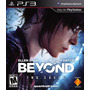 Beyond: Dos Almas Ps3 Digital