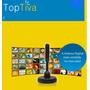 Antena Digital Toptiva