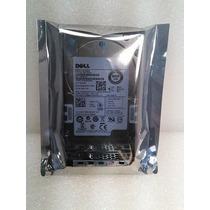 Dell Tnx32 Seagate St900mm0036 900gb Sas 6g 10k.6 Sed
