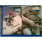Libros Zona Libre Varios Títulos Vea Fotos Editorial Norma
