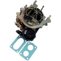 Carburador Tldf 495 Fiat Uno Mille 91/94 - Gasolina