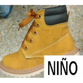 Calzado Zapato Infantil Para Niño Adolescente Envio Gratis