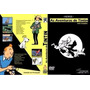 As Aventuras De Tintin - Série Animada Completa 4 Dvds 39 Ep