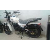A La Venta Moto Halcon Md
