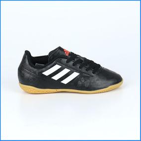 zapatillas adidas de futbol peru 14caa2c01b08d