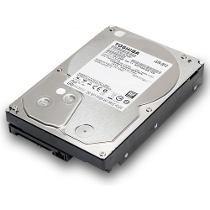 Hd Toshiba Sata 500gb 32mb 7200rpm Dt01aca Series