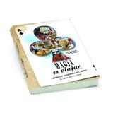 Libro De Viajes: Magia Es Viajar (anécdotas E Historias)