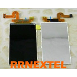 Display Lcd Sony Xperia Neo Mt15 Mt15i Mt11a Mt11i/original