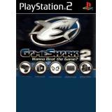 Gameshark 2 Ps2