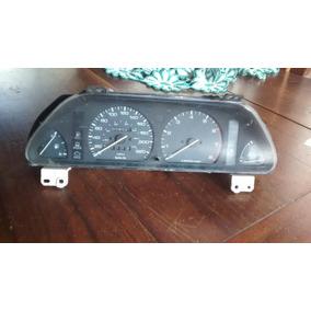 Velocímetro Do Mazda Protege Lx 94.