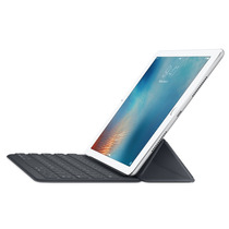 Smart Keyboard Teclado Ipad Pro 9,7 Apple Original