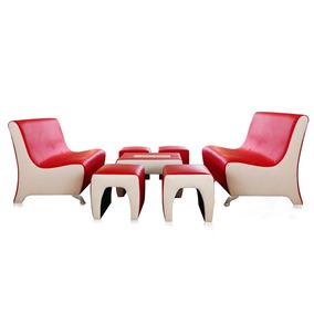 Salas Lounge Sala Lounge Sillones Para Bar Cozumel 2 Mobydec