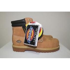 Zapatos burras teguas zapatos de hombre en mercado libre - Burras para ropa ...