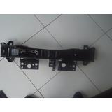 Agregado Kia Bongo - K2500 Ate 2012 Hr3 Diesel Semi Novo