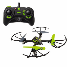 Drone Sky Viper S670 Acrobacias Parafusos Piruetas