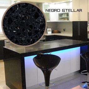 Silestone precio m2 mesadas de silestone en mercado for Silestone precio m2