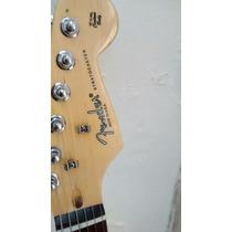 Fender Stratocaster Réplica Oferta! No Epiphone Gibson