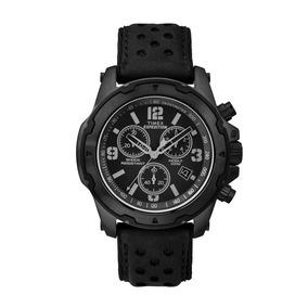 Relógio Masculino Timex Expedition - Tw4b01400ww/n -n.fiscal