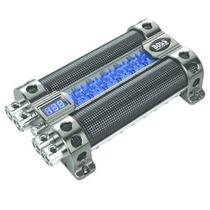 Jefe De Audio Cap8 8 Farad Capacitor