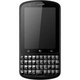 Celular Zte V6000 Qwerty Mp3 Android Wifi 2mp