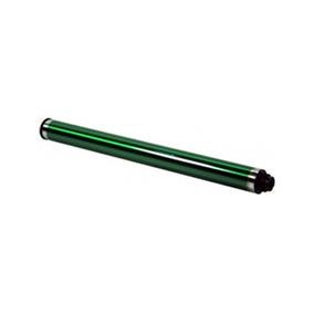 Opc Cilindro Drum Para Ricoh Ricoh Mp 1500