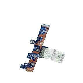 Botón Encendido Acer 5334 5516 5517 5532 5734 Ls-4851p Kawg0