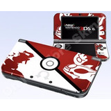 Skins Decoracion A Tu Gusto New Nintendo 3ds Prote Evergames