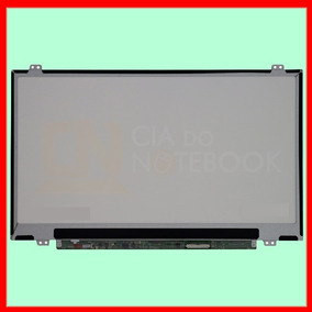 Tela 14.0 Led Slim P Lenovo L40 30 L40-30 L4030 L40-70 L4070