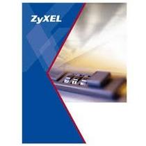 Licencia Filtro De Contenido Para Zywall Usg-200 Zyxel