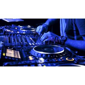 Kit Dj - Sets Completos - Mais De 6.000 Músicas
