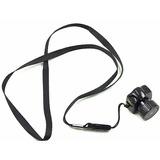 Mini Micro Camera Dv Filmadora Hd 720p Espia Muito Pequena