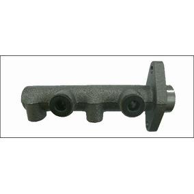 Cilindro Mestre De Freio S10 / Blazer / Troller T4