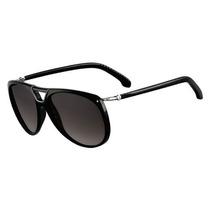 Gafas De Sol Calvin Klein 3147s-lente Negro Marco Negro