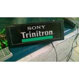 Lampara Sony Trinitron