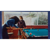Mesa De Pool Profesional, $ 1.990.000