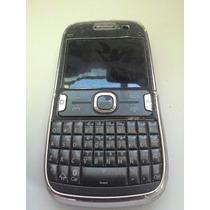 Celular Nokia 302 Para Partes