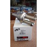 Bomba Gasolina Ford Motor 302-351 Airtex-usa Nro= 6750-41253