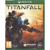 Titanfall - Xbox One Fisico Nuevo Sellado
