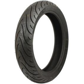 Pneu Michelin 130/70-17 Pilot Street Traseiro Twister Fazer