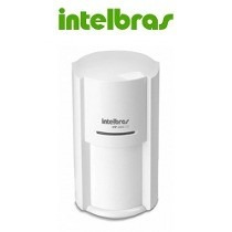 Sensor Ivp 3000 Pet Semi Externo Intelbras