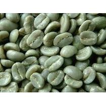 Saco De Cafe Verde Para Tostar Tipo Prima Lavado 69 Kilos