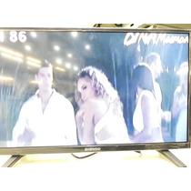 Tv Led Daweoo 32 Pulgadas L32r640ats