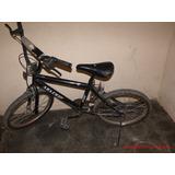 Bicicleta Rin 20 Apache. Negociable